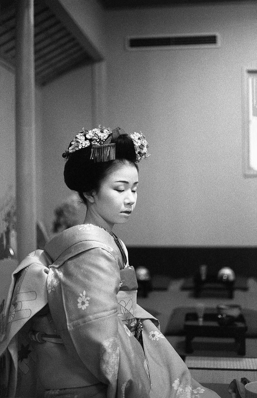 Maiko Ichisumi